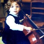 Cello 1/16ème